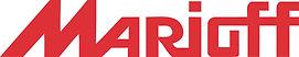 logo-marioff.jpg