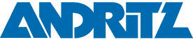 logo-andritz.png