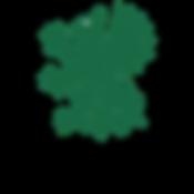 logo-upm.png