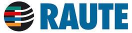 logo-raute.jpg