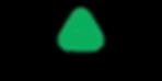 logo-mustankorkea.png