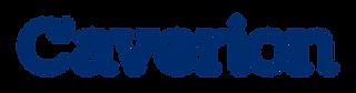 logo-caverion.png