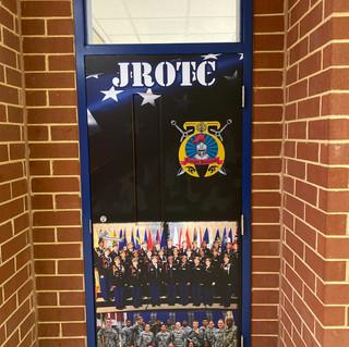 JROTC.JPG