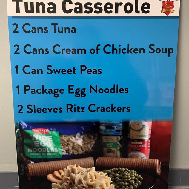 Tuna Casserole.jpg