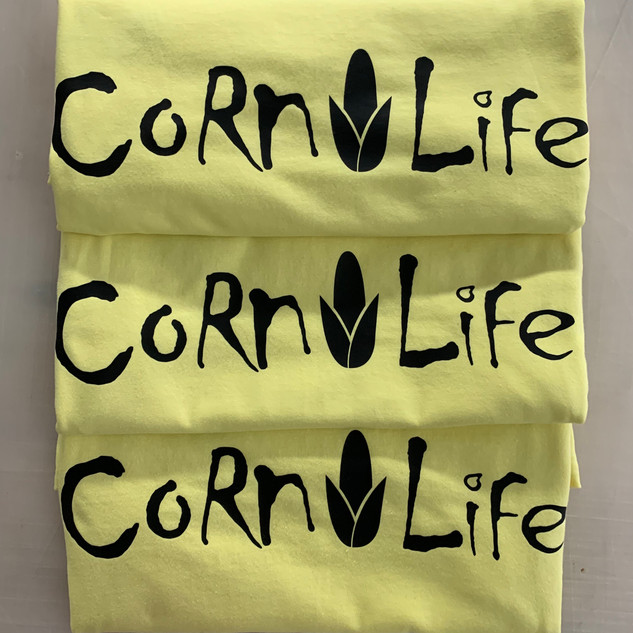 cornlifeback.jpg