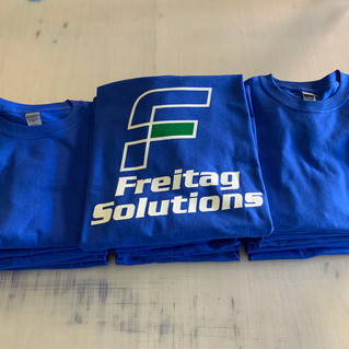FreitagBlue.JPG