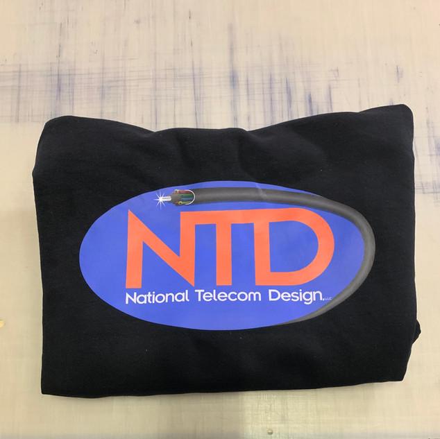 NTD_Black.jpg