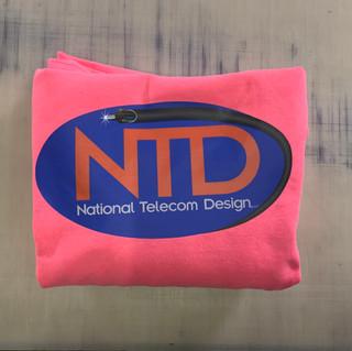 NTD_Pink.jpg