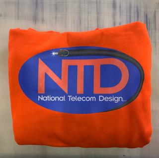 NTD_Orange.jpg