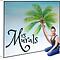 Mrs Murals Logo (1).png