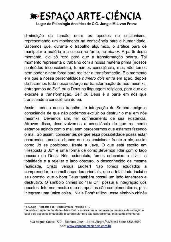 Reflexão3.jpg