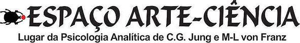 logo_espaço_ok2.jpg
