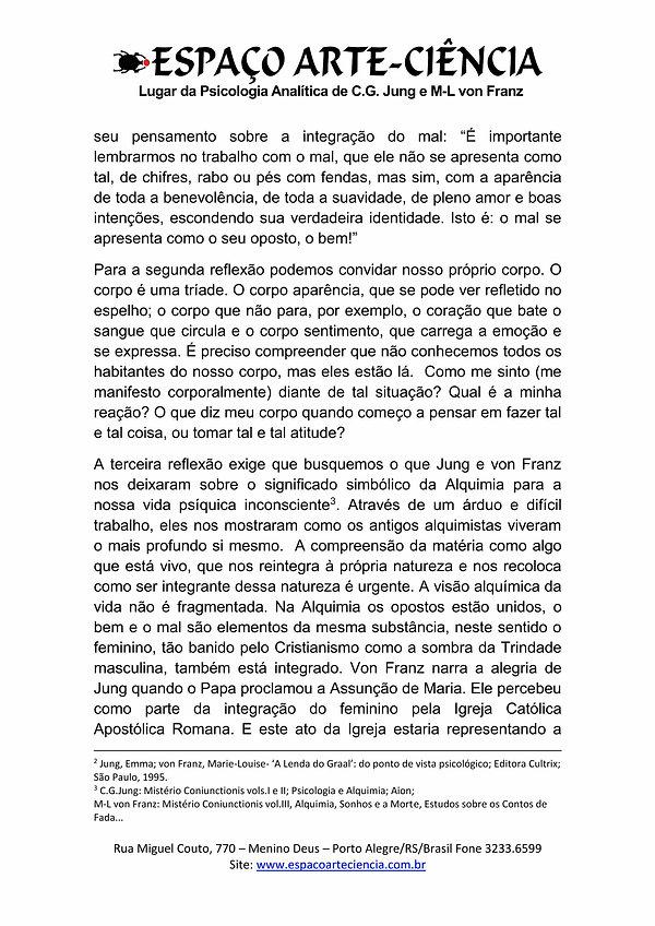 Reflexão2.jpg