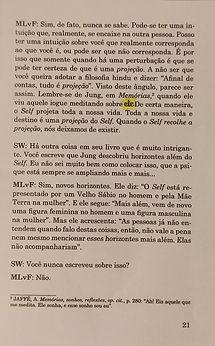 Página 21.jpg