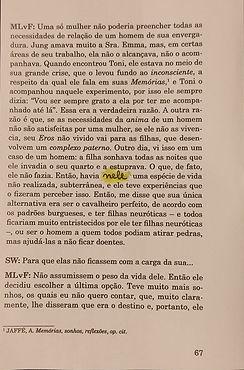 Página 67.jpg