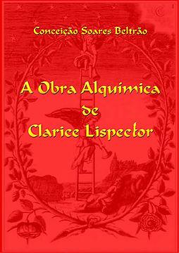 obra_alguimica_de_clarice.jpg