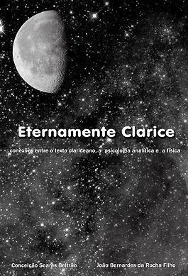 eternamente_clarice.jpg