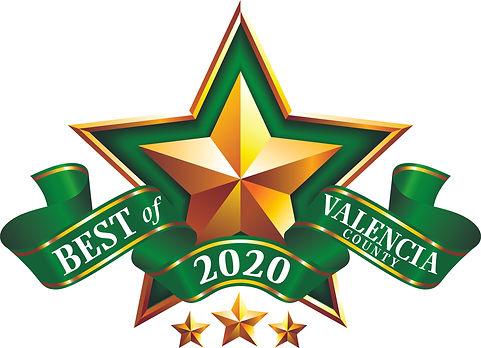 2020_BoVC_Logo_HighRes_JPG (1).jpg