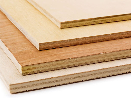 Dimensional framing lumber at RAKS Building Supply in Albuquerque, Los Lunas, Edgewood and Socorro, New Mexico.