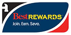 Loyalty program best rewards available now at RAKS Building Supply at Los Lunas, Rio Bravo and Edgewood, New Mexico.