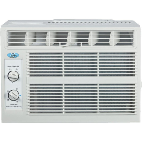 Perfect Aire Window Cooler