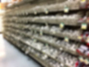 PVC, galvanized steel pipe and plumbing supplies at RAKS Building Supply in Los Lunas, Albuquerque, Edgewood and Socorro, New Mexico.