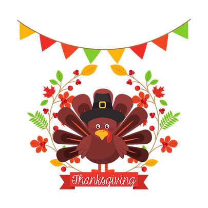 Thanksgiving Website.png