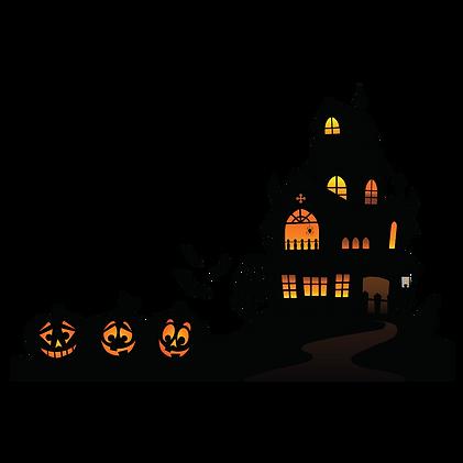 Halloween Website.png