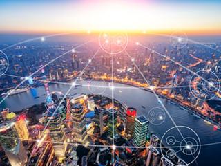 Asia-Latin America B2B ecommerce in services: hidden complementarities?