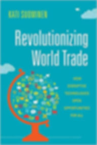 Revolutionizing World Trade.jpg