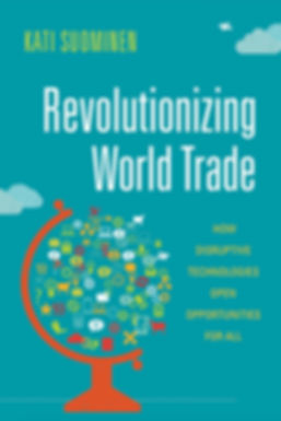 Revolutionizing World Trade_edited.jpg