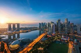 ASEAN ecommerce.jpg