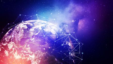 AI to optimize ecommerce platform's marketing spend