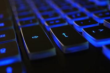 black-blue-computer-keyboard-1194713.jpg