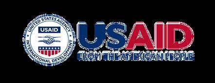 USAID.GOV.png