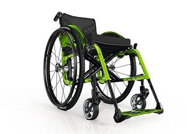 Orthopädie und Rehatechnik, Martin, Miesbach, Rehabilitation, Rollstuhl, Rollstühle, Pflege, Rehateam Oberland, Zehrer, Hausham