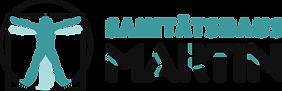 Sanitätshaus Martin, Miesbach, OVG, Agatharied, Krankenhaus, Orthopädie, Reha, Pflege, Medizin, Apotheke, Schliersee, Hausham, Rottach Eggern, Tegernsee, Holzkirchen