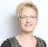Ines Bartel, Sanitätshaus Martin, Orthopädie und Rehatechnik, Miesbach