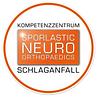 Sanitätshaus Martin, Miesbach, Holzkirchen, Bruckmühl, Schlaganfall