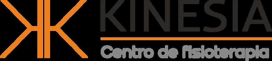 logotipo png en grande.png