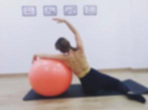 Pilates yo.jpg