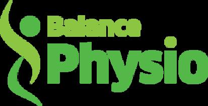 RGBBalance Physio.png
