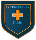 RGBYOUNIVERSITY PLUS.png