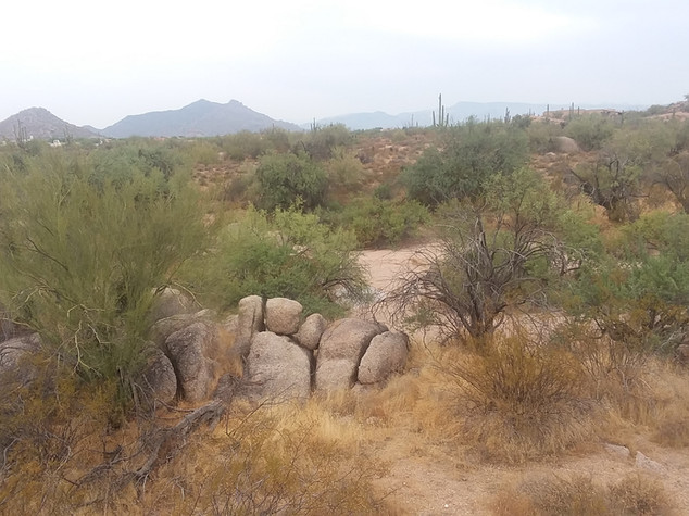 7 Acre For-sale-by-owner land loan