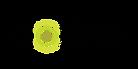Dotlan Logo.png