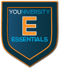 RGBYOUNIVERSITY ESSENTIALS.png