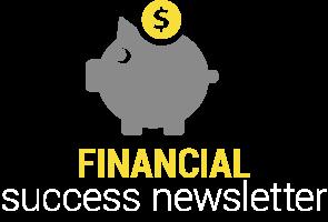 Financial Newsletter