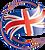UK Flag@2x.png