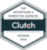 Clutch Names Brandfirm Top Advertising &
