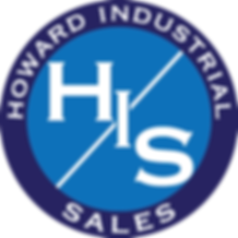 Industrial Electronic | Howard Industrial Supply